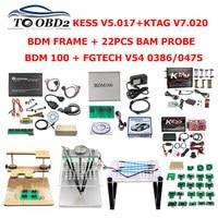 https://ae01.alicdn.com/kf/HTB1qLMPVQvoK1RjSZFwq6AiCFXaW/KTAG-7-020-KESS-5-017-2-53-LED-BDM-ECU-Chip-Tuning.jpg