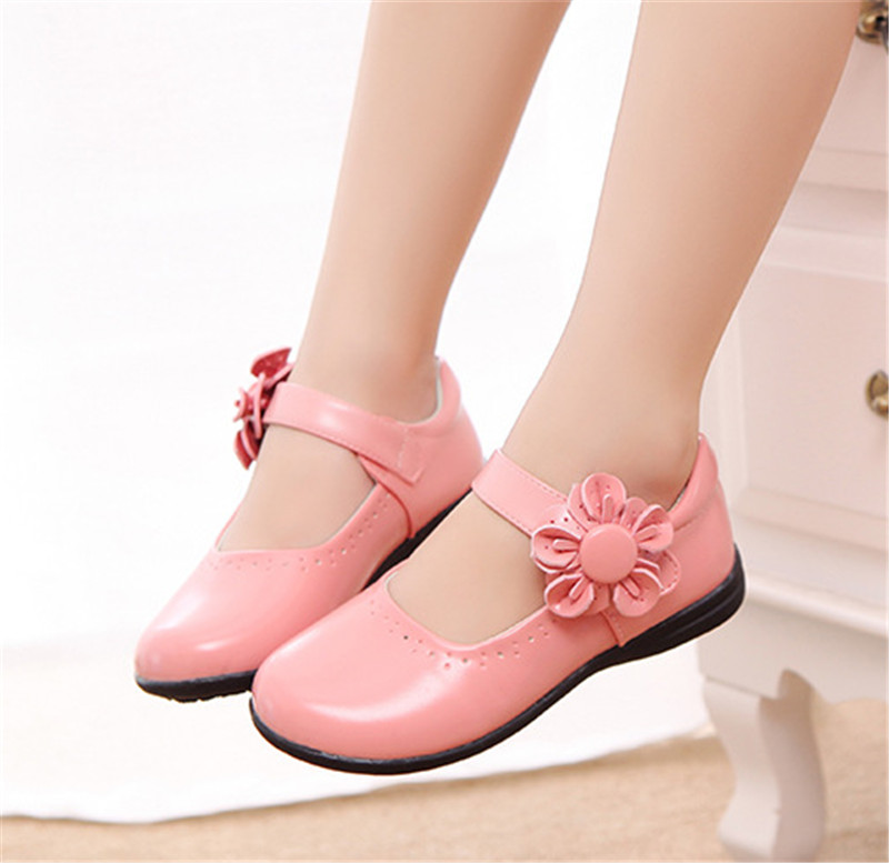 girls shoes leather (11)