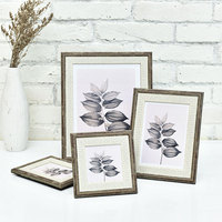 Christmas Modern Picture Frames Photo Frame 4 5 6 7 10 Inch Frames Family Wedding Photo
