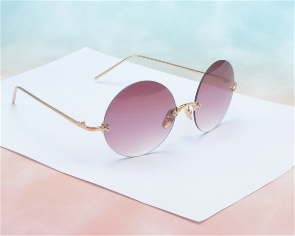 9c53584b1a Luxury-Vintage-Rimless-Sunglasses -Women-Brand-Designer-Oversized-Retro-Female-Sunglass-Sun-Glasses-For-Women- Sunglass.jpg