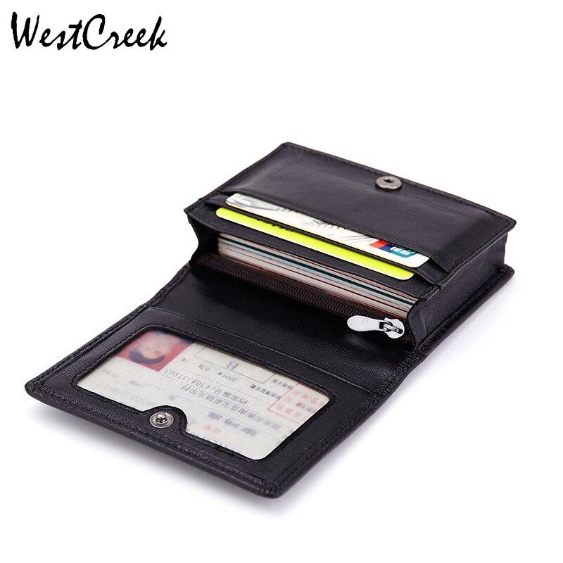 Ручної роботи в'язання овчини Натуральна шкіра власника кредитної картки гаманець Hasp жіночий візитні картки сумка з блискавкою монета гаманець  t