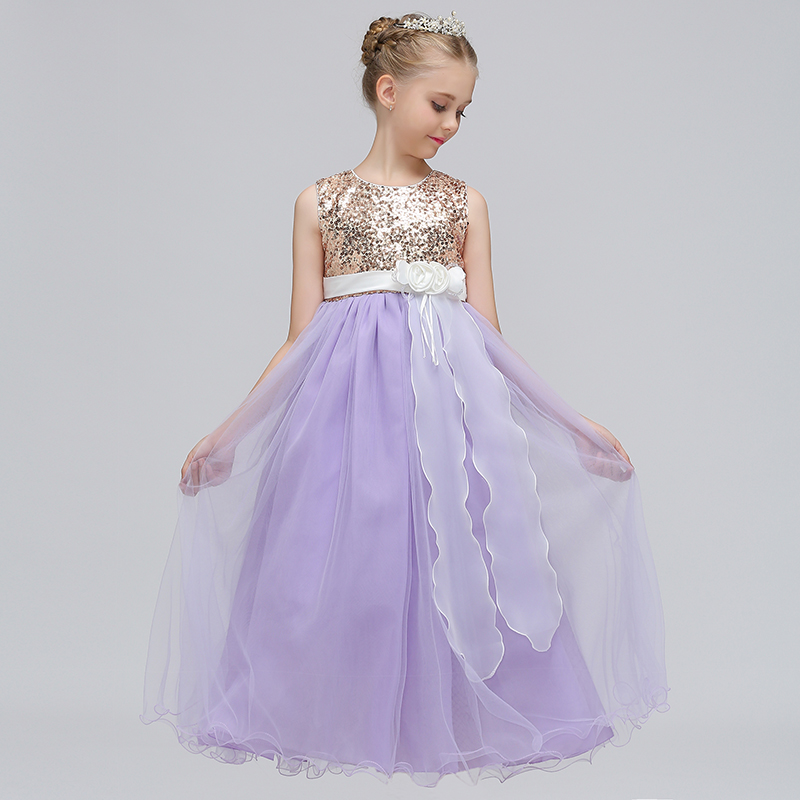 Excelente Vestidos De Fiesta Tiendas Al Por Menor Modelo - Ideas de ...