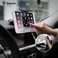 Baseus Universal Windshield 360 Degree Rotating Car tablet Mount Bracket Holder Stand for car tablet phone stand