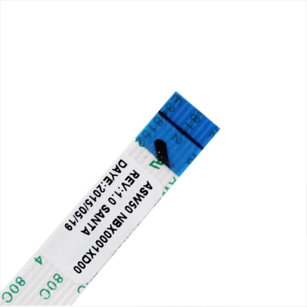 HDD Ổ Đĩa Cứng CÁP Dành Cho HP ENVY M6-P 15T-AE M6-AE 15T 15-AE 15T-AE 15T-AE100 Series NBX0001XD00