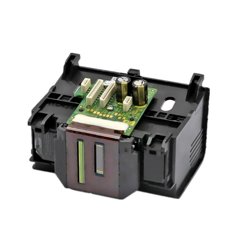 C2P18A 934 935 XL 934XL 935XL Printhead Printer Print head for HP 6800 6810 6812 6815