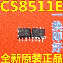 5 шт. 10 шт. новые и оригинальные CS8511E ESOP8