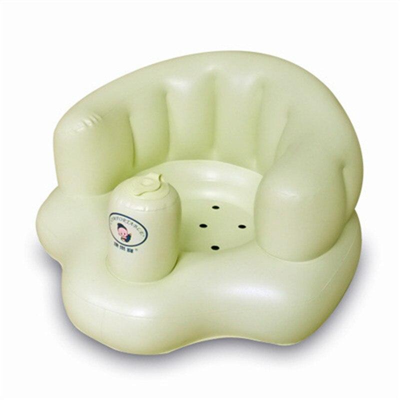 online get cheap kinder spielen sofa -aliexpress.com   alibaba group - Schreibtischstuhl Designs Lernen Kinderzimmer