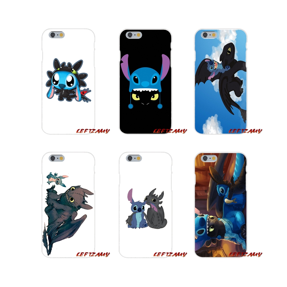 Cellphones & Telecommunications Anime Dragon Ball Sun Kugo Kid Family Accessories Phone Cases Covers For Samsung Galaxy A3 A5 A7 J1 J2 J3 J5 J7 2015 2016 2017 Keep You Fit All The Time