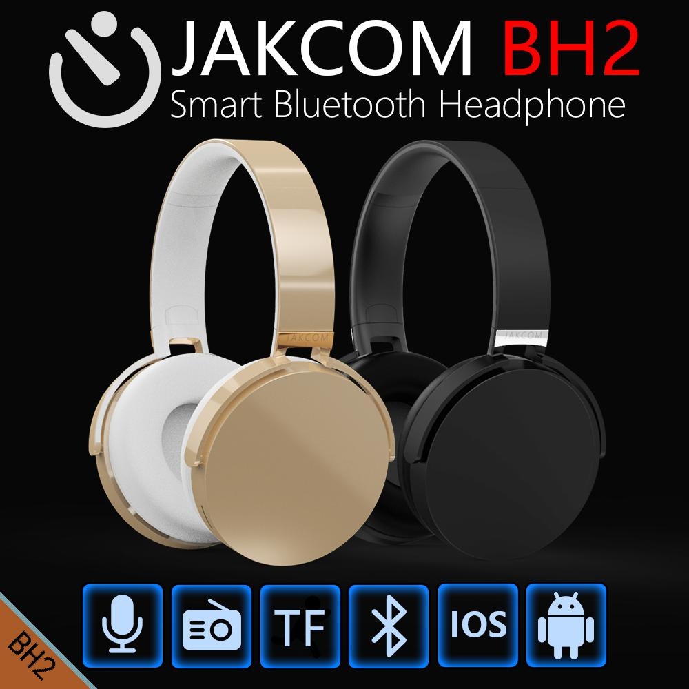 JAKCOM BH2 Smart Bluetooth Headset as Smart Activity Trackers in foot pedometer keychain to locate keys gsm ancianos