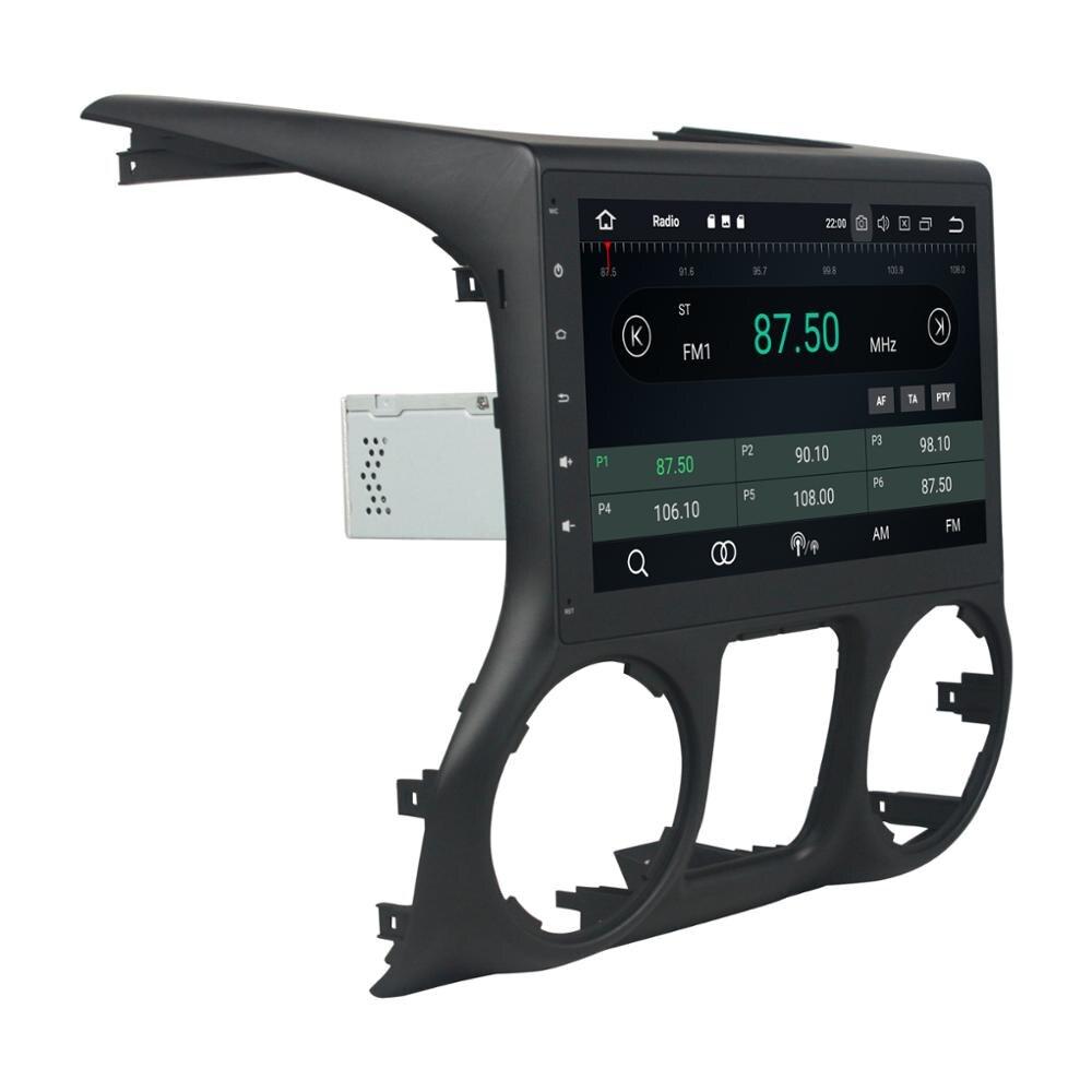 best-car-gps-navigation-uk-android-car (1)
