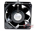 Original brand 220V 37/34W 140*140*50 UT276D-TP[B98] high temperature fan