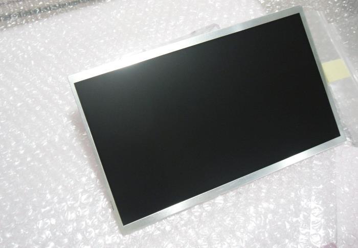 N101N6-L01 Disblay screen lm64p83l disblay screen