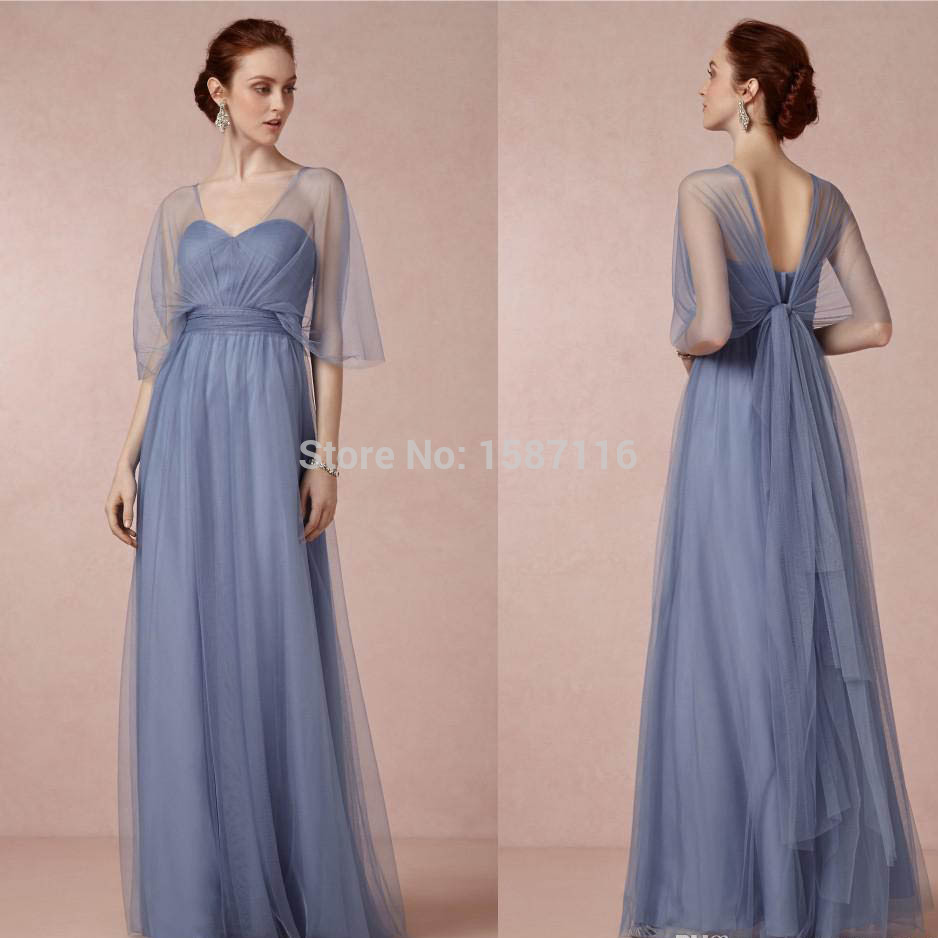 2016 new design custom made bridesmaid dresses with shawl 2016 new design custom made bridesmaid dresses with shawl sweetheart tulle charming bridesmaid dress bridal party dress gowns in bridesmaid dresses from ombrellifo Image collections