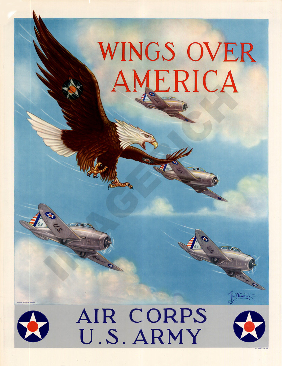 Compare prices on air force decorations online shopping for Decor 6 air force
