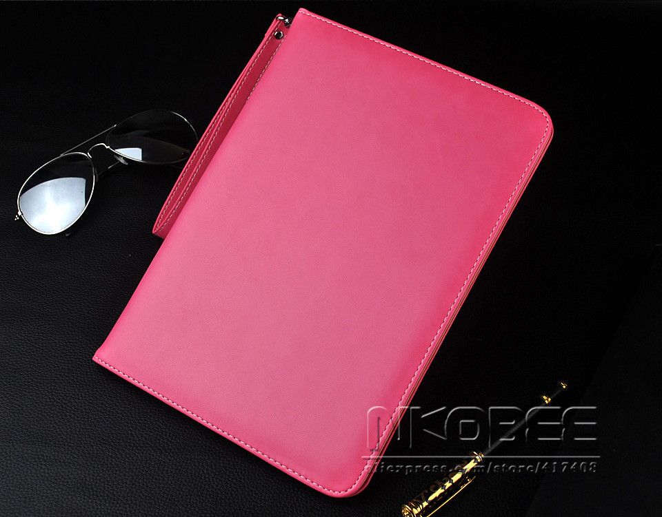 For iPad Air 2 Case (21)