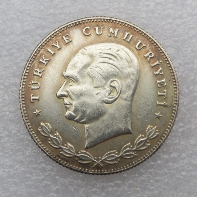 Купить копии монет на алиэкспресс филиппов д и