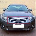 Alta Qquality Para Honda Accord Spirior MK8 2009-2012 Combinação Perfeita Frente Grills Corrida OEM: 71121-TL0-000