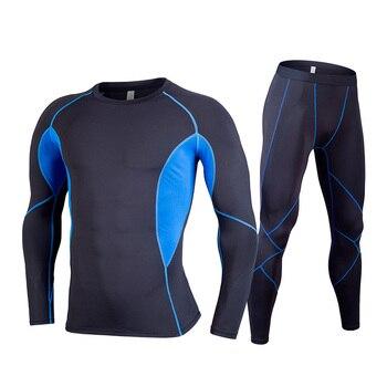 3fafb4d4f57ca Product Offer. Для мужчин Рашгард спортивной мужской с длинным рукавом ...