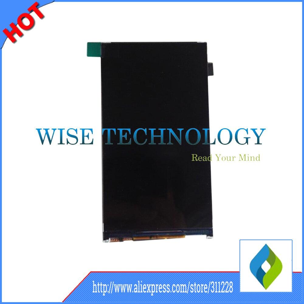 Nuevo Reemplazo Para Fly IQ IQ4416 4416 LCD Pantalla de Visualización de Color N