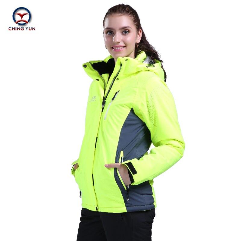 2016 women winter new  fashion suit patchwork waterproof women's casual sets hot sale cotton coat jacket trousers цены онлайн