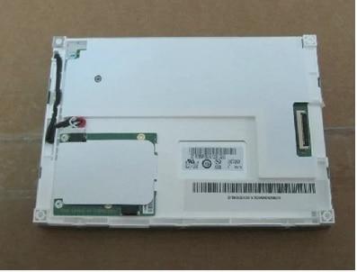 G057QN01 V1 G057QN01 V2 5.7 inch lcd screen free shipping g057qn01 v 1 v1 5 7 320 240 100