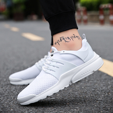 Men Casual Shoes Sneakers Breathable Spring Breathable Trainers Men Fashions Sport Shoes Tenis Masculino Adulto Esportivo Basket