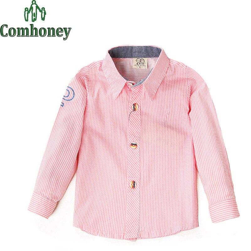 Фото девчачья школьная рубашка с переливоми фото 420-68