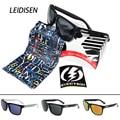 with box Sunglasses men lenses oculos de sol masculino driving vintage glasses outdoor sports sun glasses uv400 goggles glasses