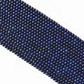 Natural Lapis lazuli stone 4mm 6mm 8mm 10mm 12mm 14mm round diy jewelry Beads 15 inches B597
