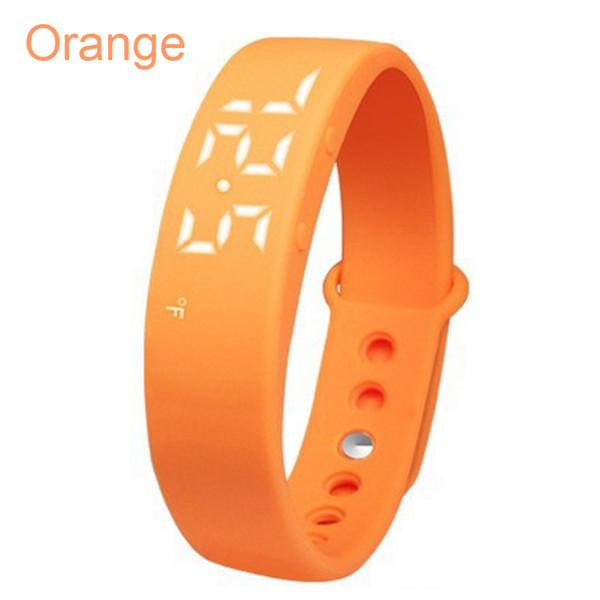E0241-Orange.jpg