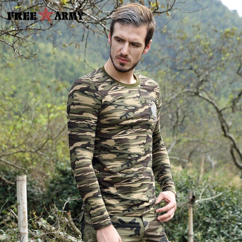 2018 kevadel uued meeste T-särgid Disainer triibuline O kaelus pikk - Meeste riided - Foto 3