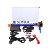 NEW Car sunken repair tools no Spray paint Professional sunken repair tool no sheet metal repair tools leveling lights