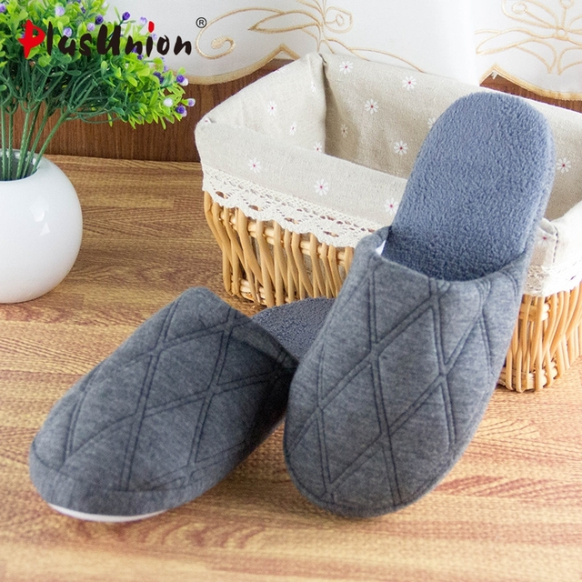 91ff09e24681 plaid indoor plush slippers furry rihanna slides fenty fur flip flops shoes  house home with men platform faux winter s148