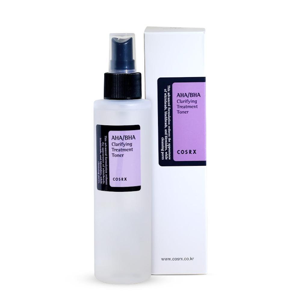 Cosrx One Step Original Clear Pad 70pcs Box Skin Care Remove Acne Pimple 70 Pcs Aha Bha Clarifying Treatment Toner 150ml Aging Anti Wrinkle Moisturizing And Removing Dead
