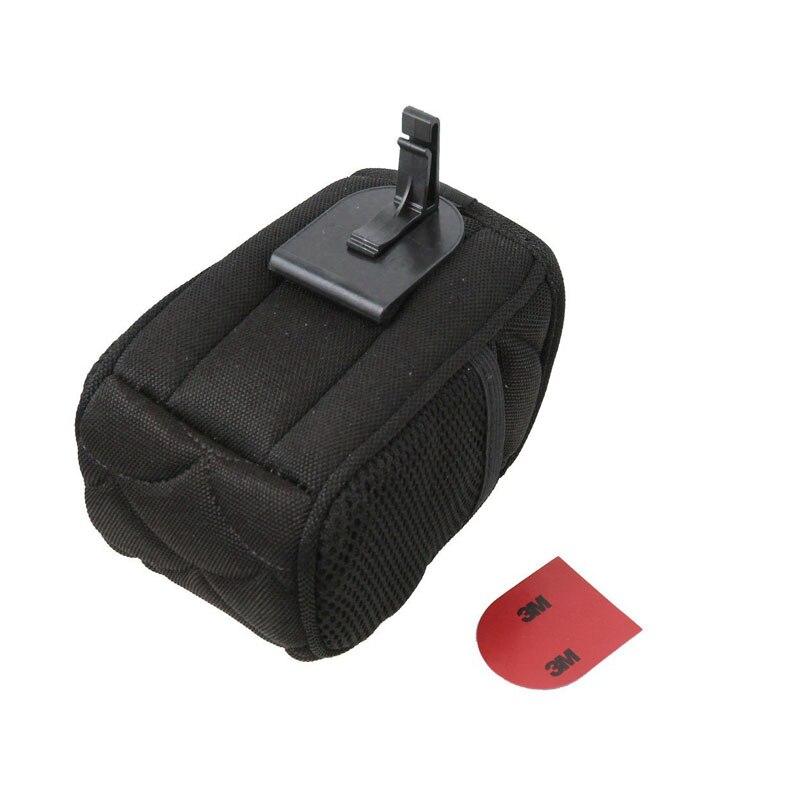 Car Air Vent mount bag