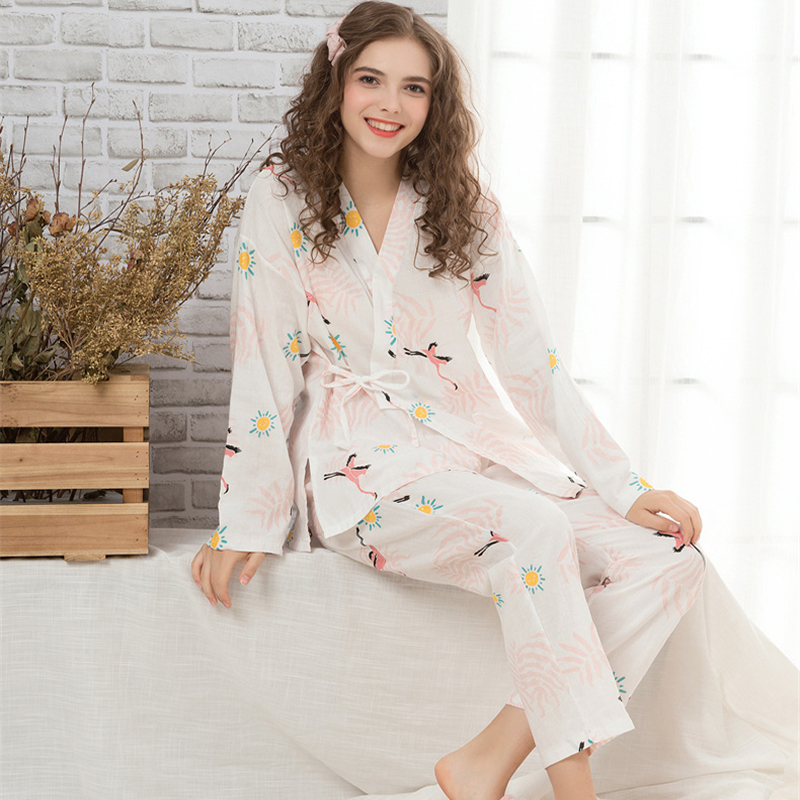 Cute Casual Home Pregnancy Pajamas Set Clothes for Pregnant Women autumn winter Cotton Breastfeeding Nursing homewear настольная лампа eglo amonde 95223