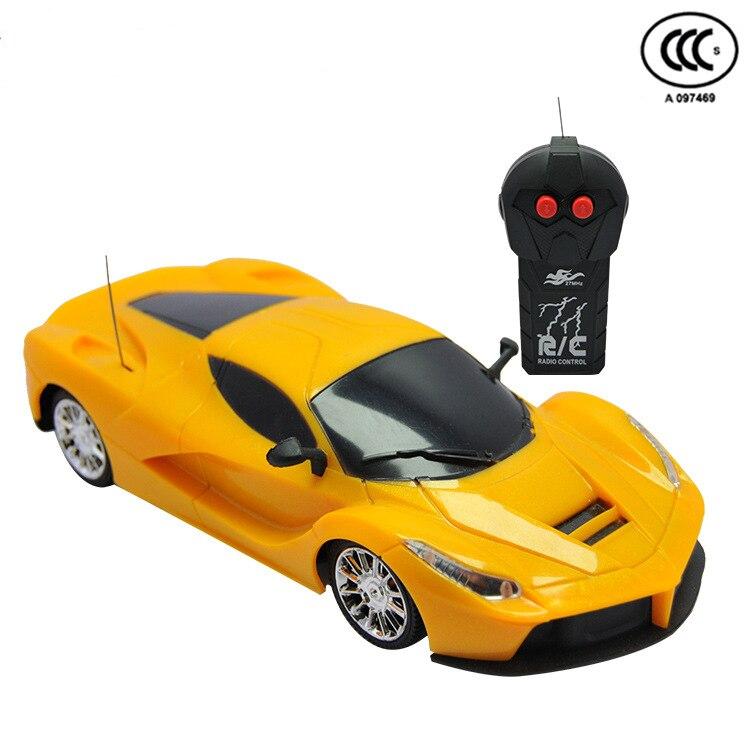 Online Get Cheap Rc Rtr Drift Cars Aliexpress Com Alibaba Group