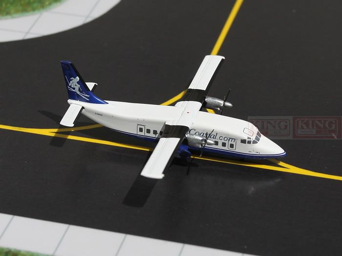 GJPCO1064 Pacific coast air Schott 360 1:400 C-GPCF commercial jetliners plane model hobby special offer wings dragon 56277 air force kc 135d air refueling aircraft 1 400 commercial jetliners plane model hobby