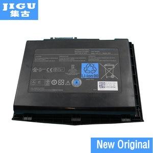 Good Buy JIGU Original BTYAVG1 Laptop Battery For Dell Alienware M18x M18x R1 M18x R2 Batteria 14.8V 96Wh — acbusosac