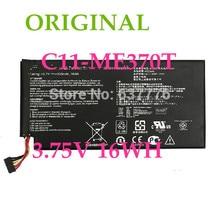 Original batterie c11-me370t laptop akku für asus nexus 7 8 gb/16 gb/32 gb bewertung 3,7 v 4325 mah 16wh li-polymer akku