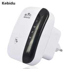COMFAST 300Mbps Outdoor 2.4G Bridge 5KM Watchdog Chip Extender Receiver CPE 1 pair