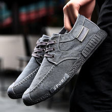 outdoor Sports Men Running Shoes breathable male shoes running Sneakers For Men zapatillas footwear training running shoes 192g стоимость