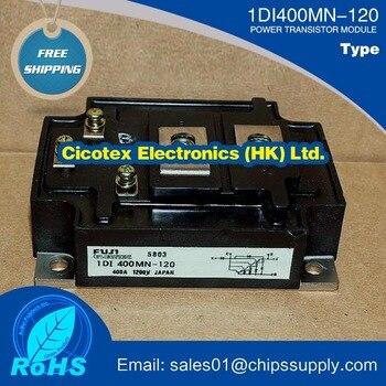 1DI400MN-120 400MN-120 MODULE IGBT