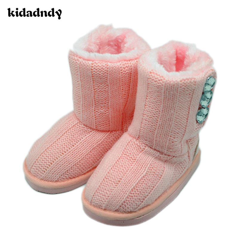 Bedroom Slippers For Kids | cpgworkflow.com
