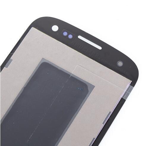 Samsung S3 Blue (5)
