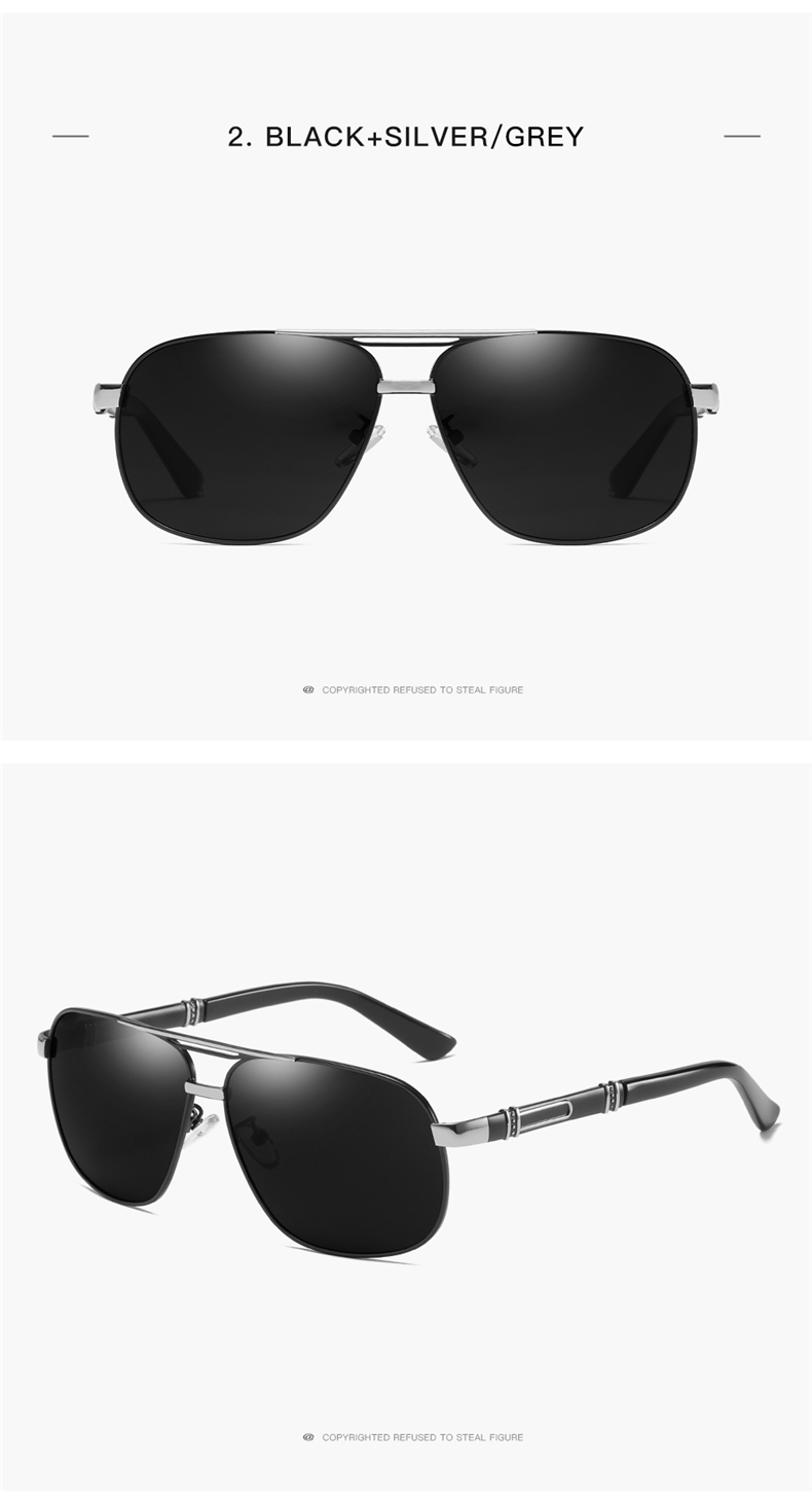 polarized sunglasses men  (9)