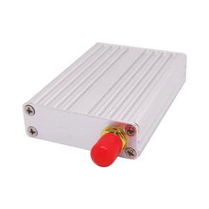 Image 3 - 2 יציאת RS485 סטים\חבילה SV612 1 km 868 MHz ערכת מודול מקלט משדר שלט רחוק אלחוטי RF 20dBm