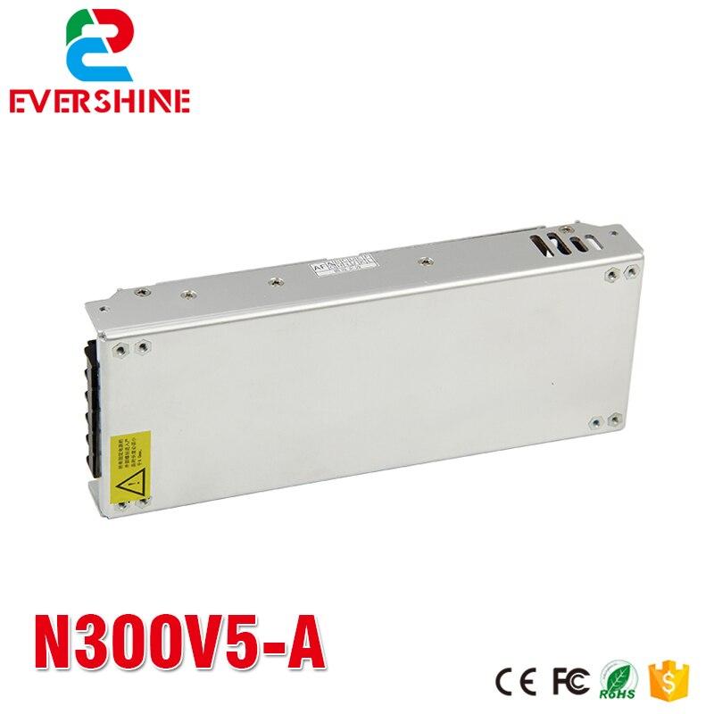luminosidade para o hd d10 d30 c10 c30 a30 huidu full color automatica 02