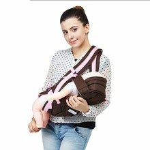 hot deal buy  new baby carriers backpacks bear max 15 kg high quality backpacks for newborn 0-36 months baby activity belt product