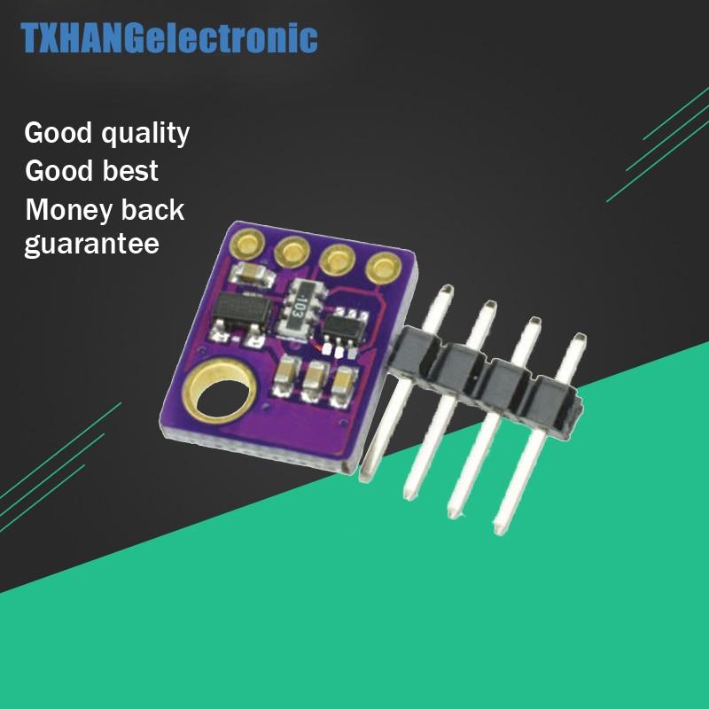 bme280-digital-sensor-de-temperatura-e-umidade-modulo-sensor-de-pressao-barometrica-i2c-spi-18-5-v-gy-bme280